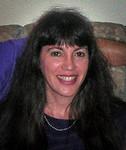 Cathy Klien PICT0013